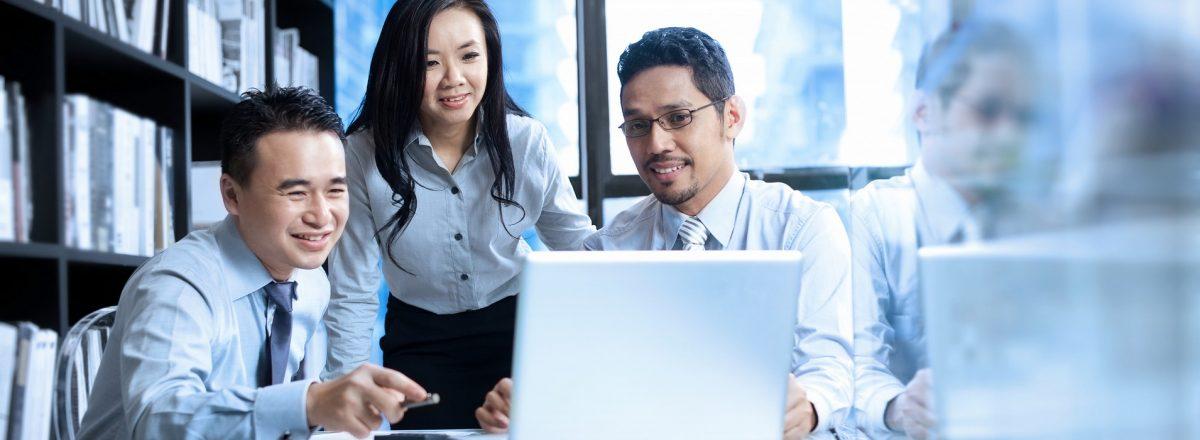 bigstock-Asian-Business-Team-29739072
