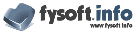 FYSOFT